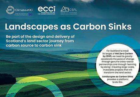 Landscapes_for_Carbon.png
