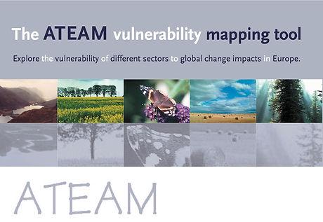 ATEAM_edited.jpg