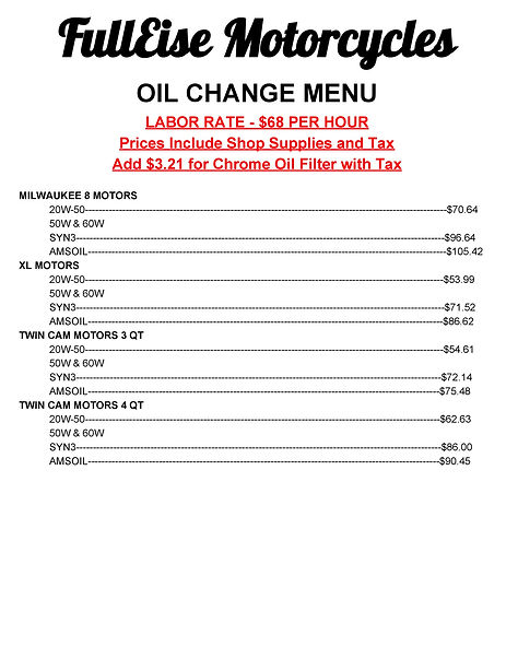 OIL CHANGE MENU 8.18.18.jpg