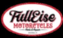 FullEise-Logo_FullColor_trans.png