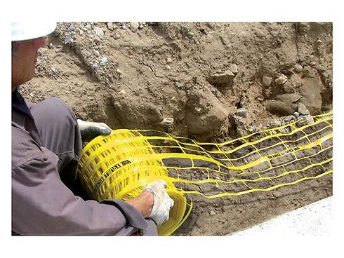 podzemna opozorilna mreža.jpg