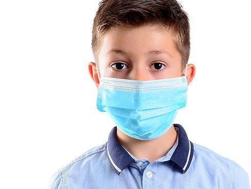 otroška zaščitna maska.jpg