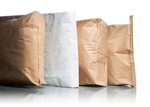 papirnate vreče.jpg
