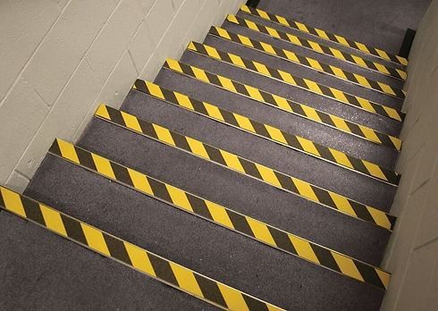 No-Slip-Tape-for-Stairs.jpg