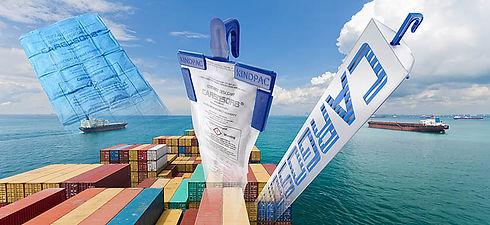 cargosorb za kontejnerje.jpg