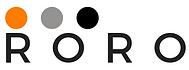 RORO2.png