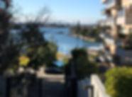sydney-inner-west-apartments-bridge.jpg