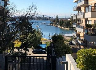 sydney-inner-west-apartments-bridge.jpg