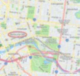 Map-Melbourne-CBD.jpg