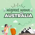 Migrant-Mama-in-Australia.jpg