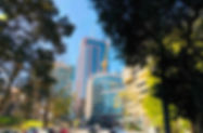sydney-office-buildings-trees.jpg