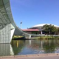 adelaide-package-bridge-oval-river.jpg