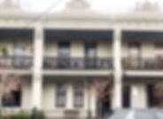 melbourne-fitzroy-terrace-houses.jpg