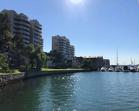 sydney-inner-west-apartments-harbour.jpg
