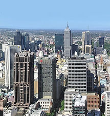 melbourne-cbd-office-buildings.jpg