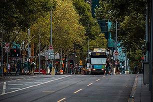 melbourne-cbd-tram-street-trees.jpg