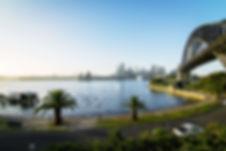 sydney-skyline-harbour-bridge-opera-hous