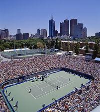 melbourne-cbd-tennis-skyline.jpg