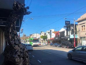melbourne-toorak-tram-street.jpg