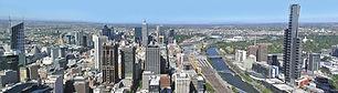 melbourne-cbd-aerial-view.jpg