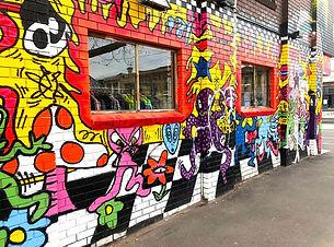 melbourne-fitzroy-street-art.jpg