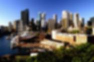 sydney-skyline-cbd-harbour.jpg