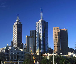 melbourne-cbd-buildings.jpg
