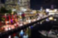 sydney-darling-harbour-night.jpg
