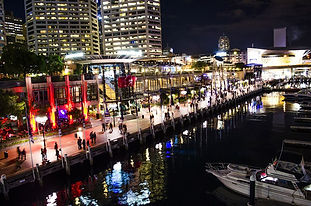 sydney-darling-harbour-night.jpg