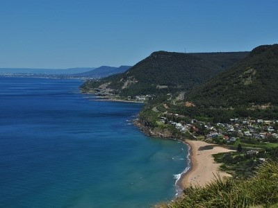 regional-nsw-package-wollongong-coastal-