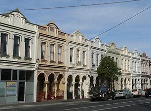 St-Kilda-Live-Melbourne-Inkerman-St-subu