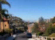 sydney-houses-cbd-bridge.jpg