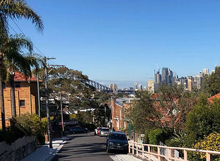 sydney-houses-cbd-bridge.jpg