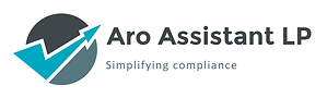 logo Aro Assistant.png
