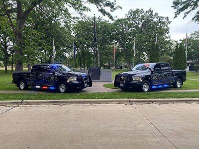 Squad Truck Memorial Park.jpg