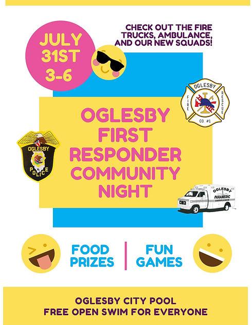 Oglesby First Responder Night.jpg