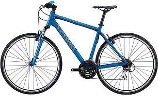 modern-bicycle_edited.jpg