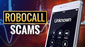 Phone scames.jpg