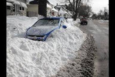 Snow Parking.jfif