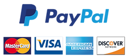 PayPal Cape Assist Donation