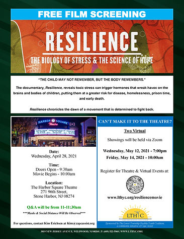 2021 Resilience Movie Flyer.jpg