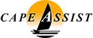 Cape Assist Logo