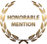 Honorable Mention Award.png