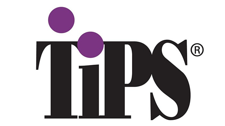 Virtual TIPS Training (bars, restaurants, wineries, breweries) - Mar. 24th