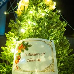 Tree of Hope (33).jpg
