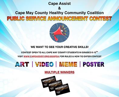 2020 PSA Social Media Promo.png