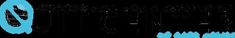 Cape Assist Quit Center Logo.png