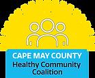 cmchcc logo.png