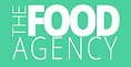 The Food Agency