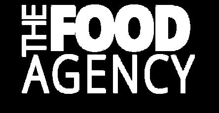 Food business help
